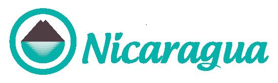 Info Nicaragua