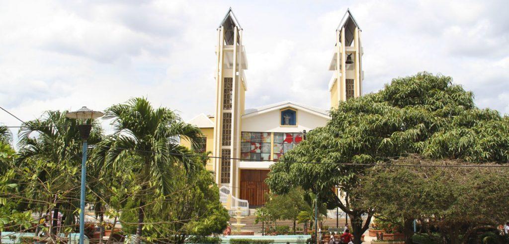 Chontales Nicaragua