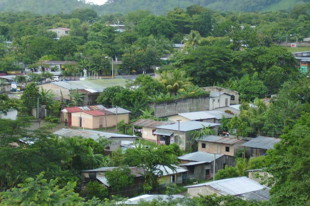 Muy Muy Nicaragua